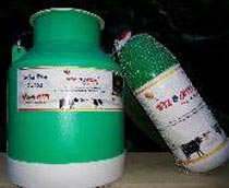 Veterinary Calcium Supplements