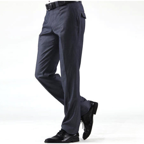 Mens Readymade Trousers