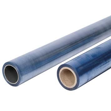 Mattress Packaging PVC Roll