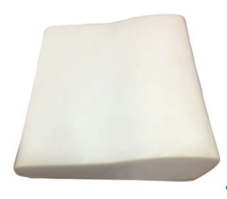 Moulded Seat Cushion