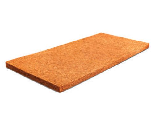 Rubberised Coir Sheet