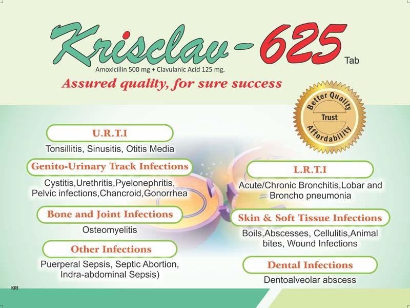 Krisclav 625 mg 01