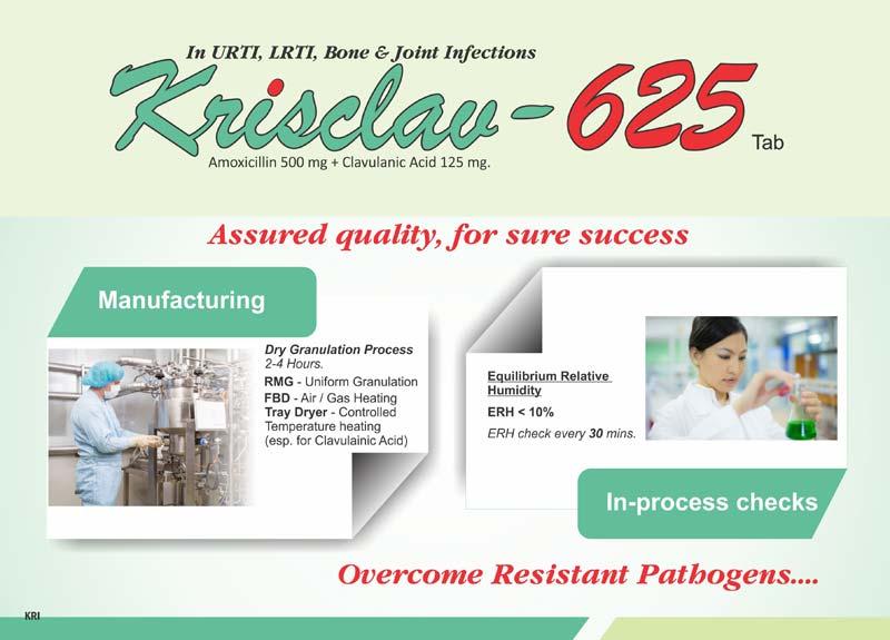 Krisclav 625 mg 02