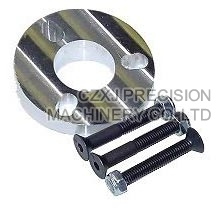 Go Kart Steering Wheel Adapter,Go Kart Steering Wheel