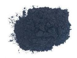Charcoal Dust Powder