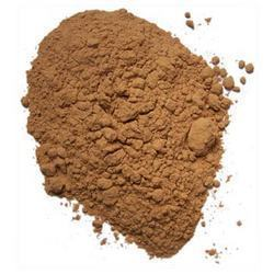 Jigat Powder