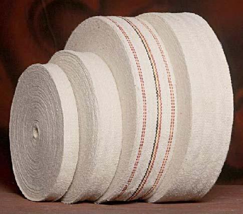 Cotton Niwar Tape 01