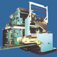 4Hi Printing Unit