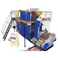 Duplex Printing Unit