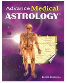 Medical Books