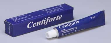 Centiforte Cream