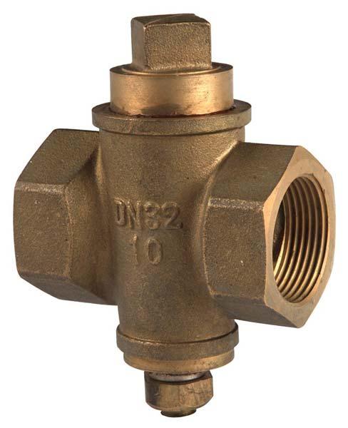 Bosu Ball Valve Plug: Brass Plug Valve,Brass Instrumentation Plug Valve,Brass