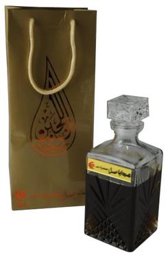 Al Lujain Honey