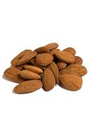 Almond Kernel