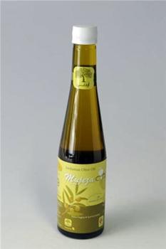 Jordanian Olive Oil
