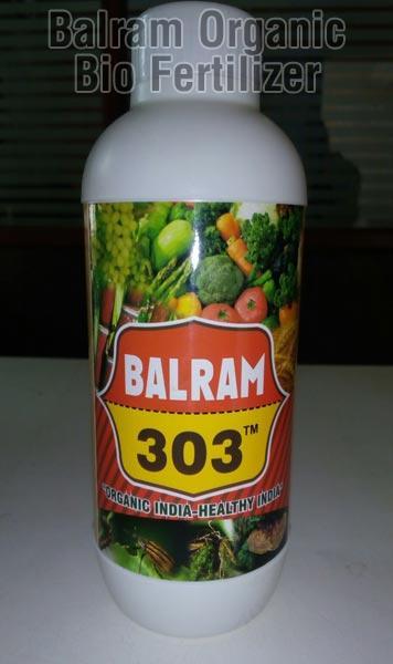 Balram 303 Organic Pesticide 01