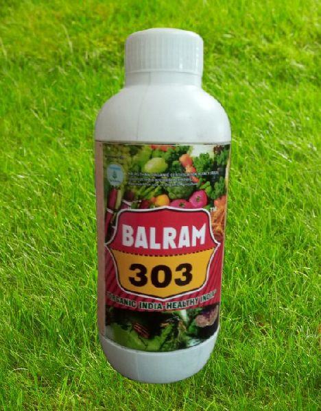 Balram 303 Organic Pesticide 02