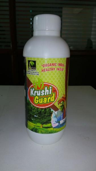 Krushi Guard Organic Pesticide 01