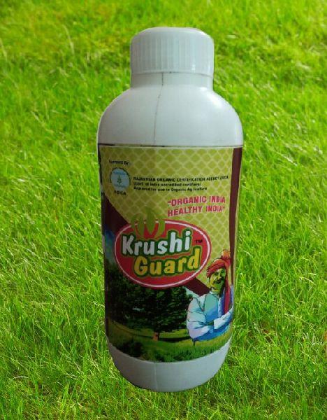 Krushi Guard Organic Pesticide 03