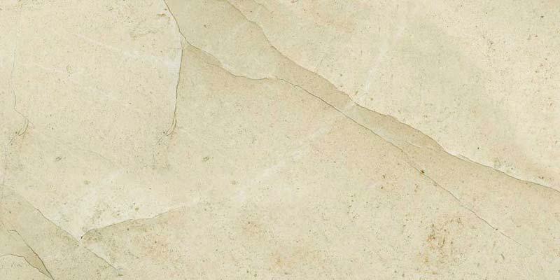 605X1215mm Polished Glazed Vitrified Tiles