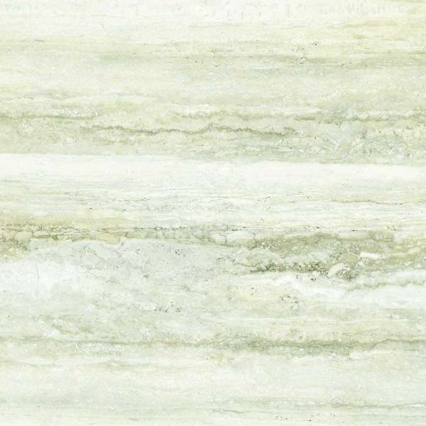800X800mm Polished Glazed Vitrified Tiles