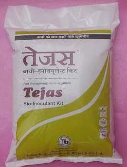 Tejas Biofertilizer