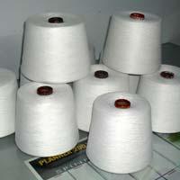 Polyester Yarn 01