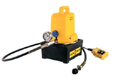 SPE-3000 Series Hydraulic Electric Pump