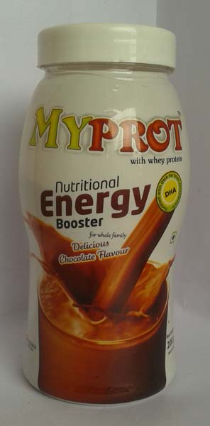 Myprot Protein Powder