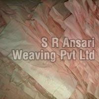 Cotton Grey Fabric (40SPV x 40SPV)