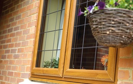Double Glazed Window Services