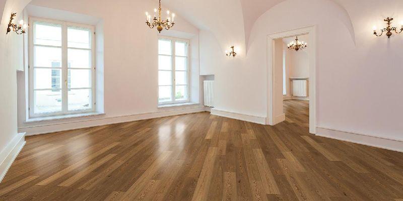 Engineer Wooden Interior Floorings