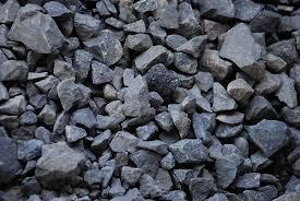Stone Gravels