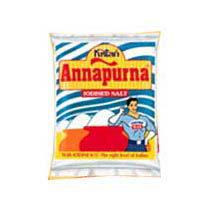 Annapurnna Salt