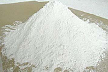 Green moong dal refined sunflower oil exporters karnataka for Red top gypsum plaster