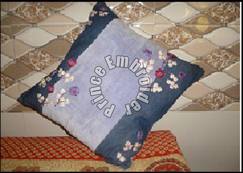 Embroidered Cushion Covers 01