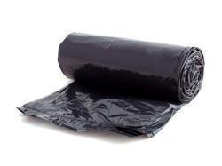 Garbage Bag - Manufacturer Exporter Supplier in Bangalore India