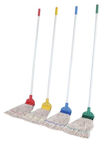 Wet Mop Set
