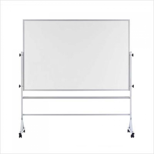 Portable White Board