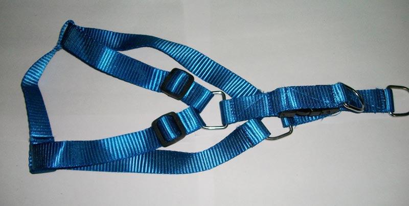 Dog Body Belts 02