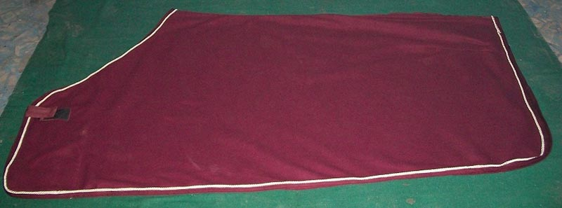 Horse Rugs - NSM-RS-005