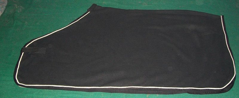 Horse Rugs - NSM-RS-143