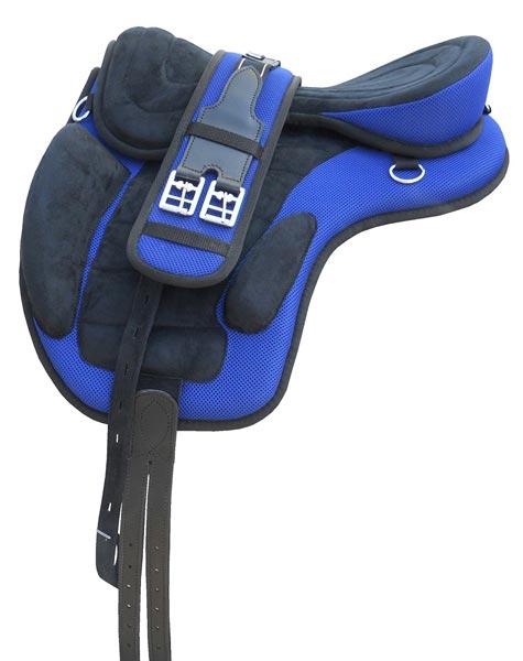 Horse Saddle - NSM-SFMS-001