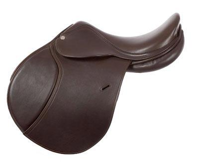 Horse Saddle- NSM-SJAP-001