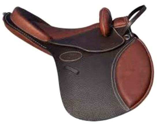 Horse Saddle- NSM-SJAP-006