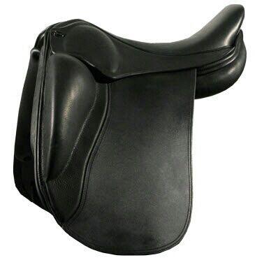 Horse Saddle- NSM-SJAP-008