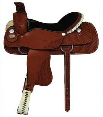 Horse Saddle- NSM-SWL-001