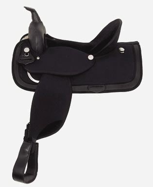Horse Saddle- NSM-SWSS-001