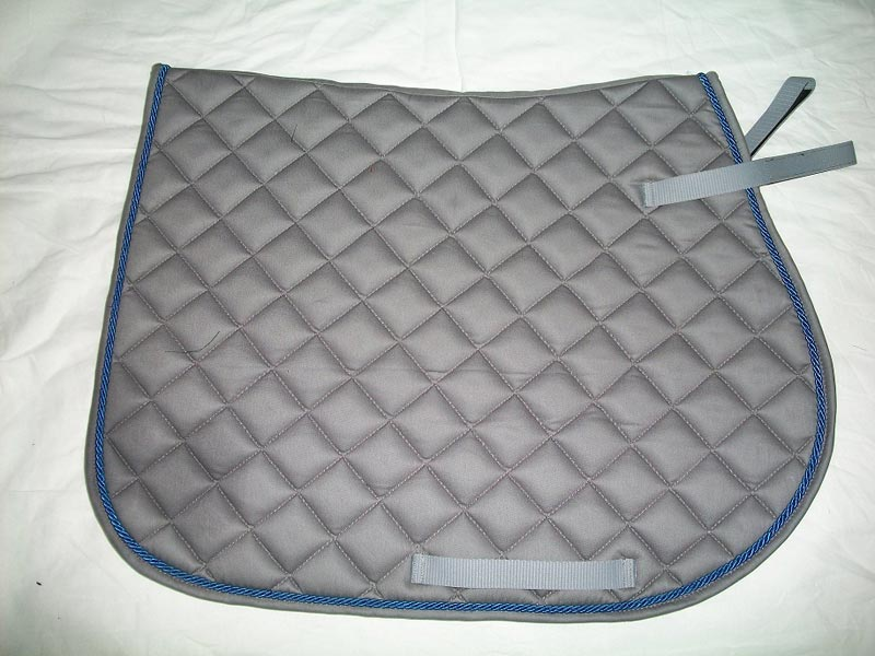 Horse Saddle Pad - NSM-SP-001