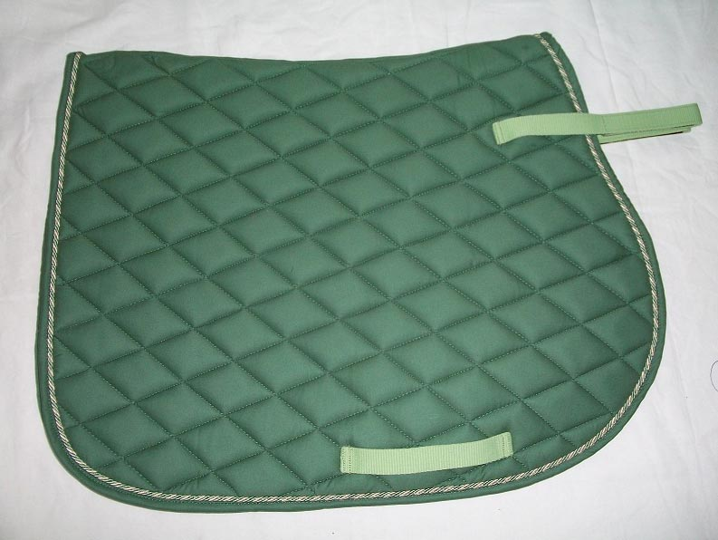 Horse Saddle Pad - NSM-SP-002